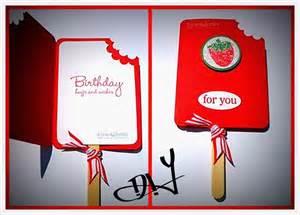 30 cool handmade card ideas for birthday christmas and