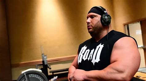 eric spoto bench eric spoto raw benches 700 pounds at boadapparel com s