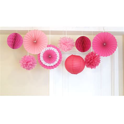 cheap pom poms for fans online get cheap fan pom poms aliexpress com alibaba group
