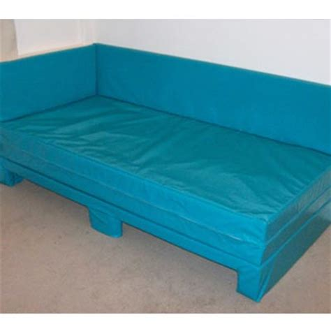 water bed water bed plinth sensory room equipment