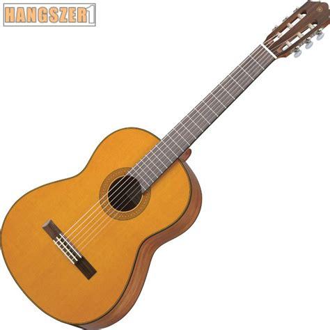 Harga Gitar Yamaha Cg 900 yamaha cg 142 187 193 rg 233 p