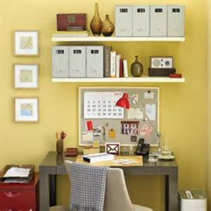 shelves above desk with room for coarkboard desk space pinterest offices corks and chang e 3