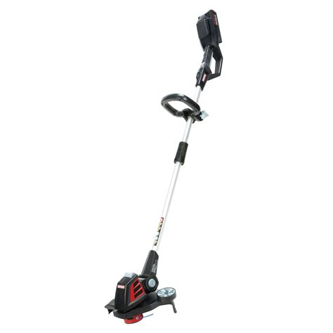 Cutterpede Edge Trimmer 3 by Craftsman 21151 Cordless 12 Quot Line Trimmer And Edger