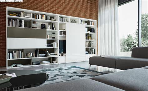 libreria con scrivania incorporata emejing libreria con scrivania integrata ideas skilifts