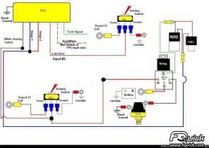 3 prong lighted toggle switch wiring diagram get free image about wiring diagram