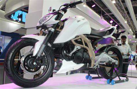tvs apache bike 200 cc new indore image new upcoming tvs apache 200 more details engine launch