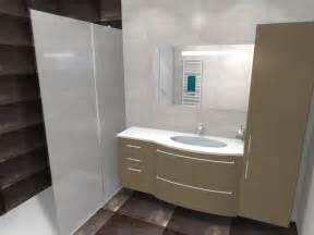 faberk design salle de bain 3d ikea