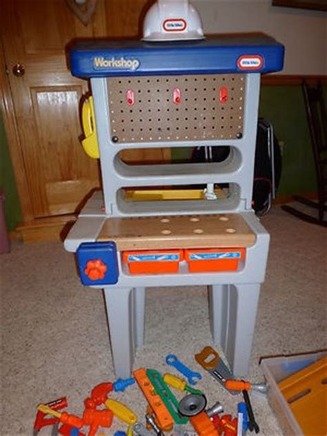 little tikes tool bench workshop 18 best little tikes toys images on pinterest preschool