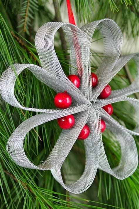 What Is My Home Decorating Style diy christmas tree decoration ideas 2014