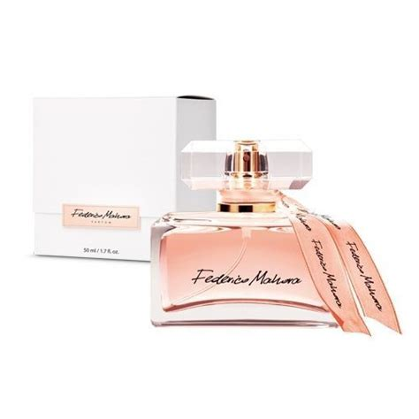 Parfum Fm 304 Luxury Collection For fm parfum no 357 luxury collection by federico mahora