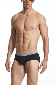 most comfortable mens bikini underwear alpha ψ lycans pinterest sexy posts and boys