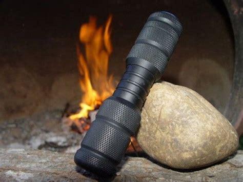 Tera Light Fire Starter 65 Cool Gadget Pinterest