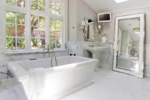 Gorgeous bathroom mirror ideas with the best design