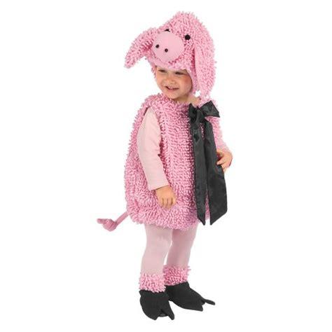 toddler pig halloween costume cheap halloween costumes princess paradise baby toddler