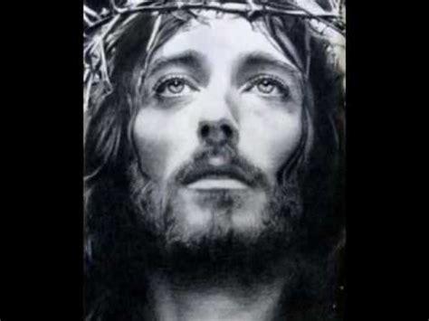 anima christi frisina testo lodi all altissimo marco frisina doovi
