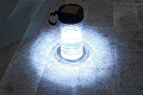 solar light water bottle lightcup solar powered led water bottle reading l