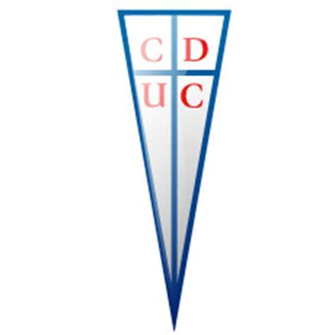imagenes medicas universidad catolica universidad cat 243 lica f 250 tbol chileno
