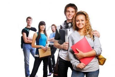 Imagenes Gratis Estudiantes | banco de imagenes y fotos gratis dia del estudiante parte 2