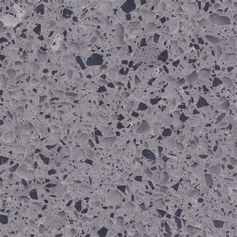 chrome quartz silestone chrome