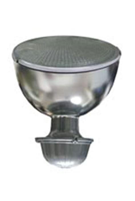 high hat light fixture high hats light fixtures lightolier high hat light