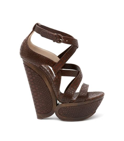 casadei shoes casadei summer 2012 shoes