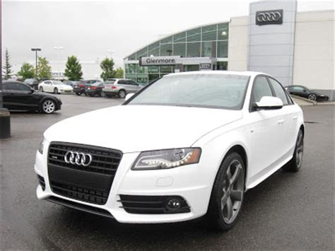 audi cars prices audi cars price in india audi a4 a6 a8 q5 suv q7 r8