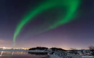 when is the best time to see the northern lights in