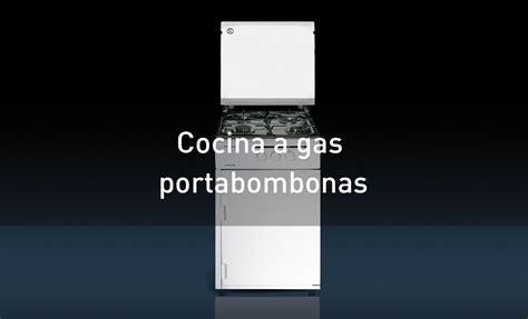 hornos  gas cocinas  gas vitroceramica  gas