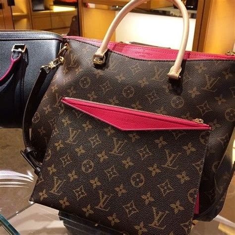 Lv New 2014 Pink Lv B2055 156 best lv handbags images on louis vuitton