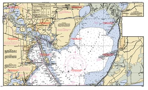 texas fishing maps galveston bay fishing trips charter rates