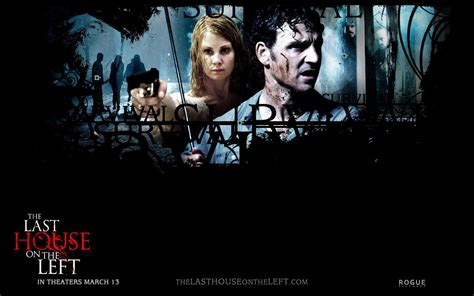 last house on the left full movie horror movie wishlist last house on the left horror