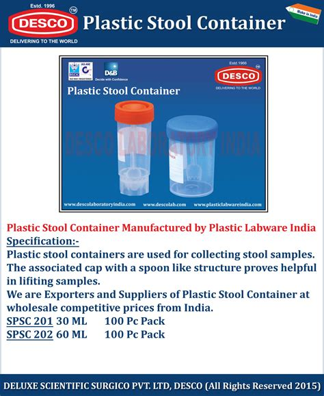 Plastic Stool Price India by Plastic Stool Container Manufacturers Exporters And