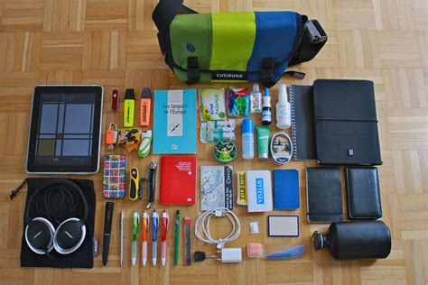 travel accessories 40 travel accessories that will prepare you for anything