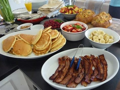 father s day brunch ideas eating made easy