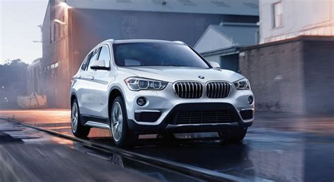 fleminton bmw page on 2016 bmw x1 to be released bmw store clinton nj