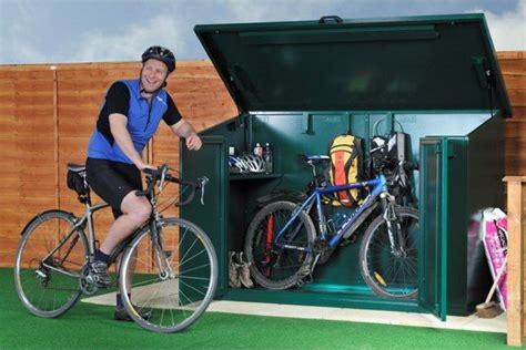 cobertizo para bicis techo para bicicleta i portabicicletas i racks de bicicleta