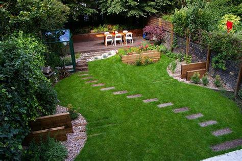 beautiful landscaped backyards 24 beautiful backyard landscape design ideas page 2 of 5