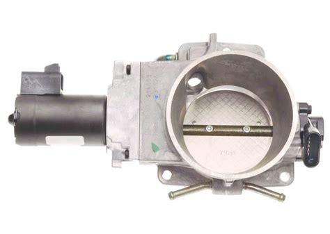 induction cooker nairobi fuel resistor problem 28 images fuel pressure regulator problem symptoms and the diagnosis