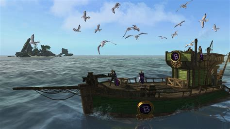 fishing boat archeage social net working in archeage an intro guide to fishing