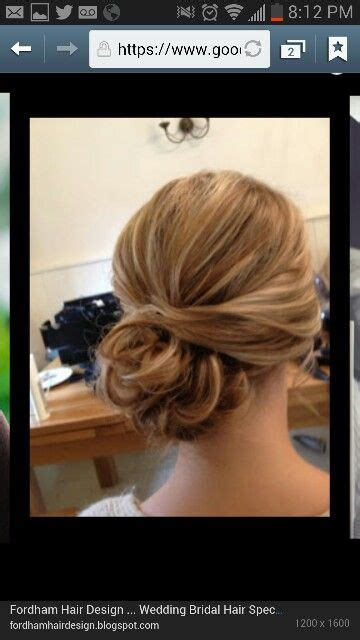 side updo tutorials 10 side bun tutorials low messy and braids 1000 ideas about low side buns on pinterest side bun