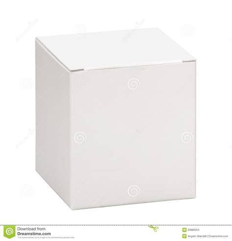 square cardboard box stock images image 29889354 square cardboard box stock images image 29889354