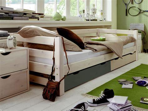 Die Schönsten Kinderbetten 324 by Spielzimmer Einrichten