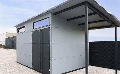 designer gartenhaus design gartenhaus gartana design gartenhaus