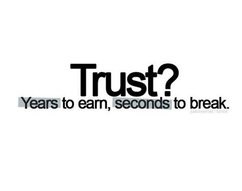 images of love n trust quotes trust love