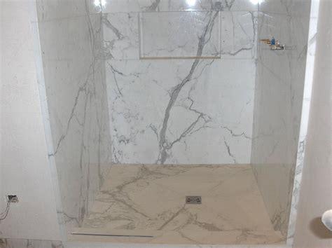Bathroom Renovation, Bathroom Remodeling, Remodeling