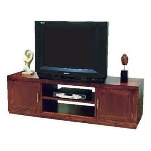 Wardrobe Cabinets For Sale Solid Wood Tv Stand Cabinet With 2 Shelves And 2
