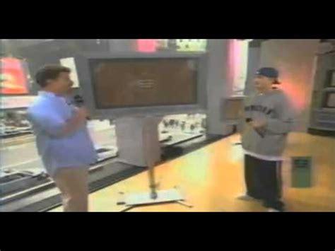 eminem stan story eminem explains his song quot stan quot youtube