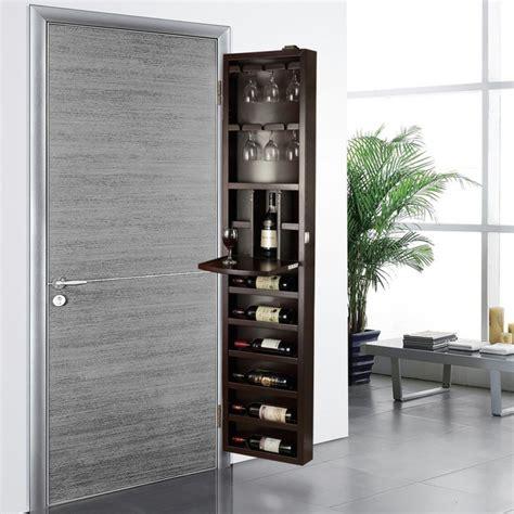 muebles vino muebles para vino para el interior