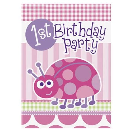 party themes nz birthday party ideas new zealand image inspiration of