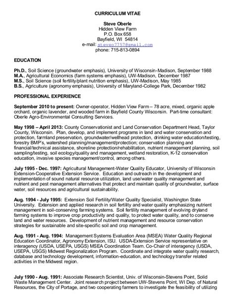 working with diverse groups extension service and resume